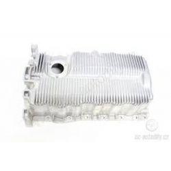 MISKA OLEJOWA VW GOLF V/VI CADDY 1.6 04-