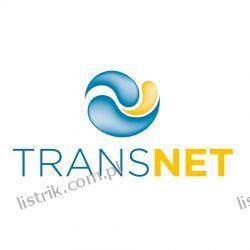 TRANSNET satin net vit nano preparat do mycia szyb i powierzchni polerowanych 800ml Chemia
