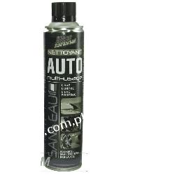 ORAPI dry shine auto multi usage zmywacz uniwersalny 300ml Chemia