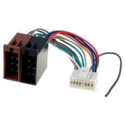 ZŁACZE ISO PIONEER KEH-P 8600R P9200 RDS   P 99 R