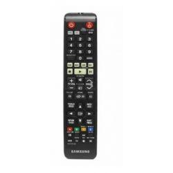 PILOT ORYGINALNY TV SAMSUNG AK59-00140A