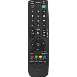 PILOT ZAMIENNIK LG TV AKB69680403 DO TELEWIZORA