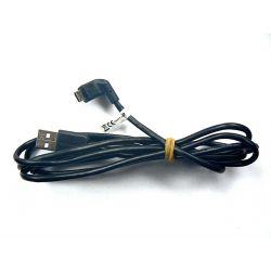 ORYGINALNY KABEL USB TOMTOM GO RIDER START VIA
