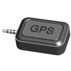 BLAUPUNKT SCM 5.0 GPS ANTENA MODUŁ GPS DO BP 5.0