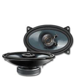 MAC AUDIO MOBIL 915 GŁOŚNIKI 4x6 Seat Nissan VW