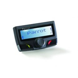 WYSWIETLACZ LCD PARROT CK3100
