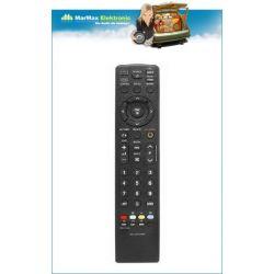 PILOT ZAMIENNIK LG TV MKJ40653802