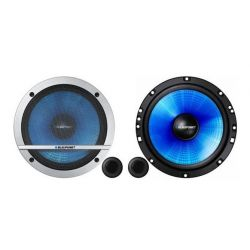 BLAUPUNKT Blue Magic CX 170  GŁOŚNIKI 16,5cm  260W