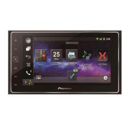 PIONEER SPH-DA120 RADIO 2DIN Bluetooth MirrorLink