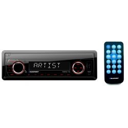 RADIO BLAUPUNKT PORTO 170 MP3 USB SD PILOT 4 #50W