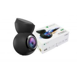 NAVITEL R1000 REJESTRATOR JAZDY FULL HD GPS WI-FI