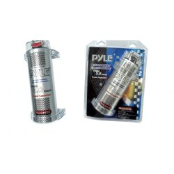 Pyle PLCAPE50 Kondensator samochodowy 5F