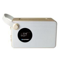 BLAUPUNKT PP16DAB RADIO DAB PRZENOŚNE SD USB