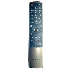 PILOT ORYGINALNY TV LG AN-MR700  Oled 4k Ultra /SG