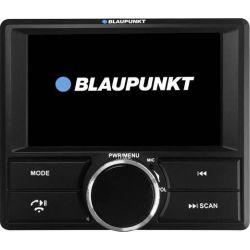 BLAUPUNKT PLAY 370 Transmiter Bluetooth Tuner DAB