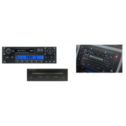 RADIO VW BETA + CD GOLF PASSAT LT T4 T5 POLO LUPO