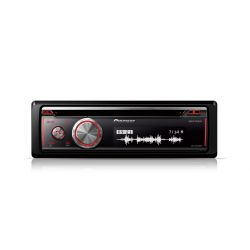 PIONEER DEH-X8700BT MP3 USB MULTICOLOR BLUETOOTH
