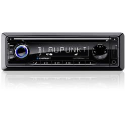 BLAUPUNKT AMSTERDAM 130 RADIO CD MP3 USB AUX