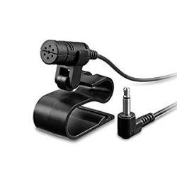 SONY XA-MC10 MIKROFON DO RADIA SAMOCHODOWEGO /BP/