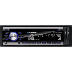BLAUPUNKT MONTEVIDEO 4010 RADIO MP3 USB DVD CD SD