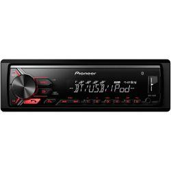 PIONEER MVH-390BT RADIO SAMOCHODOWE MP3 BLUETOOTH