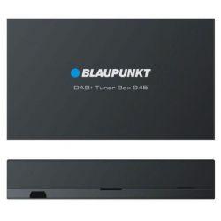 BLAUPUNKT TUNER DAB + NEW YORK PHILADELPHIA 845
