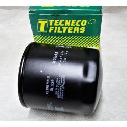 MAVERICK TRIBUTE MPV 3,0 V6 Filtr Oleju