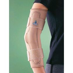Stabilizator łokcia - orteza 1187 - OPPO Medical