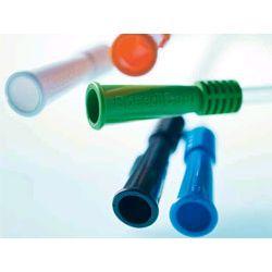 Coloplast SpeediCath hydrofilowy cewnik urologiczny Nelaton