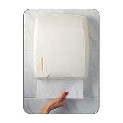 Pojemnik na ręczniki papierowe Z-Z  EKAplast