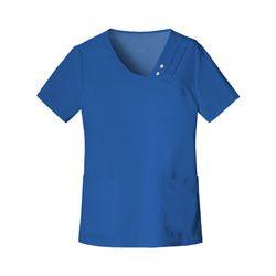 Cherokee Bluza medyczna Luxe V-neck