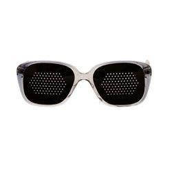 Korekcyjne okulary niesoczewkowe Jaganath
