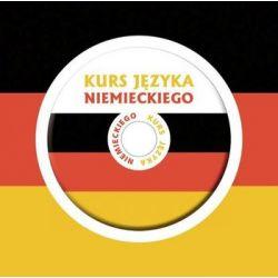 Kurs języka niemieckiego CD - Von Basse Monika