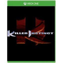 Killer Instinct (Xbox One) -