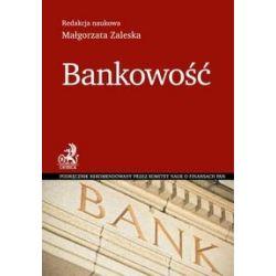 Bankowość - Opracowanie zbiorowe Historyczne
