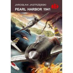 Pearl Harbor 1941 - Jastrzębski Jarosław