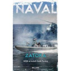 Zatoka - Naval Książki naukowe i popularnonaukowe