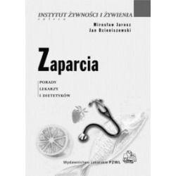 Zaparcia - Jarosz Marek