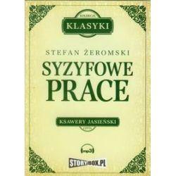Syzyfowe prace - Żeromski Stefan Pozostałe