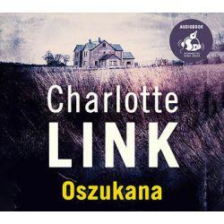 Oszukana - Link Charlotte Historyczne