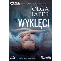Wyklęci - Haber Olga
