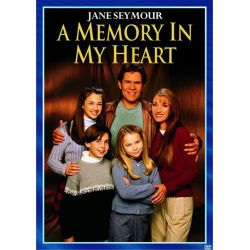 Memory In My Heart, A (DVD 1999) Filmy