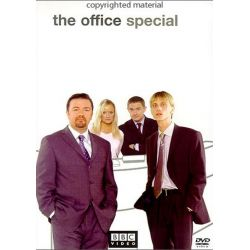 Office Special, The (DVD 2003)