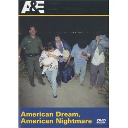 American Dream, American Nightmare (DVD 2000) Filmy