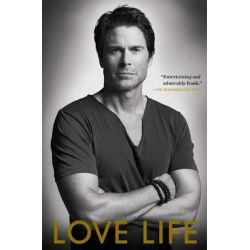 Love Life by Rob Lowe, 9781451685732. Country