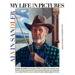 My Life in Pictures by Alvin Sandler, 9781468146868. Historyczne