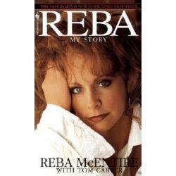Reba by Tom;McEntire, Reba; Carter, 9780553572384.