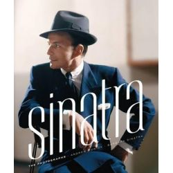 Sinatra, The Photographs by Andrew Howick, 9781419717925.