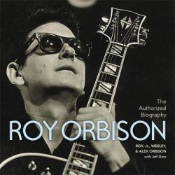 The Authorized Roy Orbison by Roy Orbison, 9781478976547.