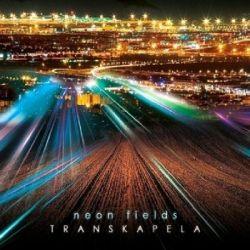 Neon Fields - Transkapela Pozostałe